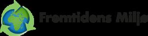 FM_Logo_400x100px