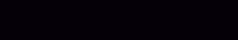 logo_YMS-sort1[1]